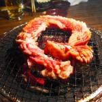 梅田 各国料理・居酒屋 茶屋町 食べ飲み放題 横丁