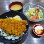 船場 本町 居酒屋 かつめし 味名人(ミナト)