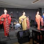 2016冬 虎キチ 旅行記 in 沖縄(7) 那覇 LIVE HOUSE Simauta(島唄)