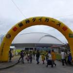 2016冬 虎キチ 旅行記 in 沖縄(3) 宜野座 阪神タイガース 春季キャンプ2016