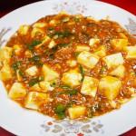 東三国 中華料理 若水 (ワカミズ)