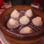 天神橋・天満 中華料理 上海食亭