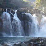2017春 虎キチ 旅行記(8)宮崎・都城市 都城島津邸~関之尾の滝