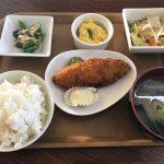 2017 初秋 沖縄・久米島(2)ホテル ラ・ティーダ久米島テラス