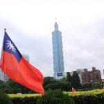 2018 秋 虎キチ 旅行記 in 台湾(5)台北 士林夜市・国父記念館