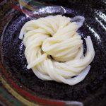 2018 秋 虎キチ 旅行記 in 四国(5)香川・坂出 うどん 日の出製麺所