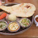梅田 インド料理 MAHARAJA (マハラジャ)