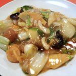 尼崎 中華料理 中国料理 桂華