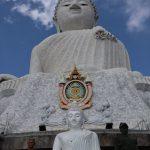 2019 3月(7)タイ・プーケット 観光