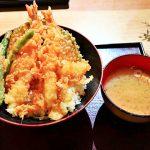梅田 各国料理 フードコート UMEDA FOOD HALL