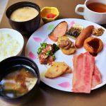 2019 6月 虎キチ 旅行記 in 東京(4)千葉・舞浜 TOKYO BAY MAIHAMA HOTEL Club Resort