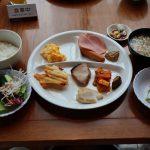2019 9月 虎キチ 旅行記 in 東日本(2)仙台 三井ガーデンホテル