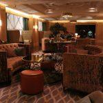 虎キチ 2020【JAN-2】 (8) 旅行記 in クアラルンプール 宿泊 The Ritz-Carlton, Kuala LumpurHotel (リッツ・カールトン)