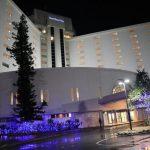 虎キチ 2020【MAR-2】(4) 旅行記 in 沖縄・読谷 お宿 DAIWA Royal Hotel 沖縄残波岬