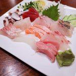虎キチ 2020【MAR-2】(3) 旅行記 in 沖縄・読谷 大木海産物 レストラン