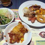 虎キチ 2020【JULY-1】旅行記(7)沖縄・那覇 AlettA ホテルロコアナハ店