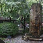 虎キチ 2020【JULY-2】旅行記(3)宮崎 観光 高千穂峡・高千穂神社