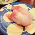 滋賀・竜王 寿司 もりもり寿司 竜王店