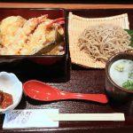 福島 蕎麦 小山