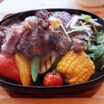泉佐野・りんくう レストラン Snow Peak Eat Osaka Rinku(スノーピークイート大阪りんくう)