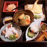 堺東 割烹・和食 和彩弥 嶋川 (わさいや しまかわ)