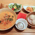 万博記念公園 ららぽーとEXPOCITY 中華料理 浪曼路 キッチン ららぽーとEXPOCITY店