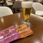 虎キチ 2020【NOV-1】旅行記(1)JGC 関西国際空港