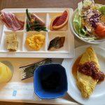 虎キチ 2020【NOV-3】旅行記(2)沖縄・恩納村 宿泊 リザンシーパークホテル谷茶ベイ