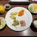 虎キチ 2020【NOV-3】旅行記(7)沖縄・那覇 宿泊 ホテルロコアナハ(ROCORE NAHA)