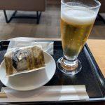 虎キチ 2020【Dec-1】旅行記 福岡(13)博多 JGC 福岡空港~帰阪