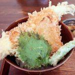 泉佐野・りんくう 日本料理 そうさく料理 てんきち