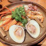 京橋 海鮮料理 海鮮おどりや市場 京橋店