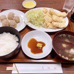 堺筋本町 中華料理 華風料理 一芳亭 船場店 (イッポウテイ)