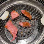 虎キチ 2021【APR-2】旅行記 (2)沖縄・石垣島 焼肉 おおつか 本店