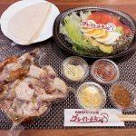 本町・船場 鶏料理 丸焼きチキンのお店 グレイトチキン 心斎橋店