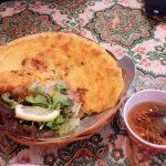 四ツ橋・南堀江 ベトナム料理 チャオルア
